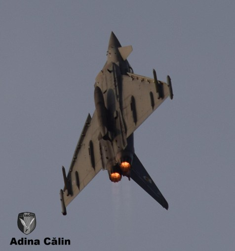 Eurofighter Typhoon (18)