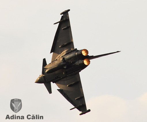 Eurofighter Typhoon (21)