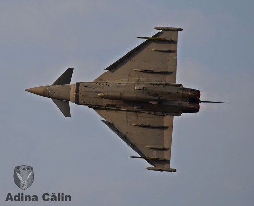 Eurofighter Typhoon (30)