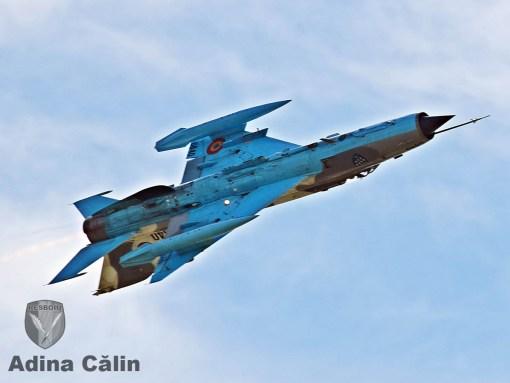 MiG 21 BOBAS (3)