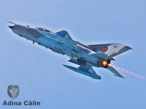MiG 21 BOBAS (9)