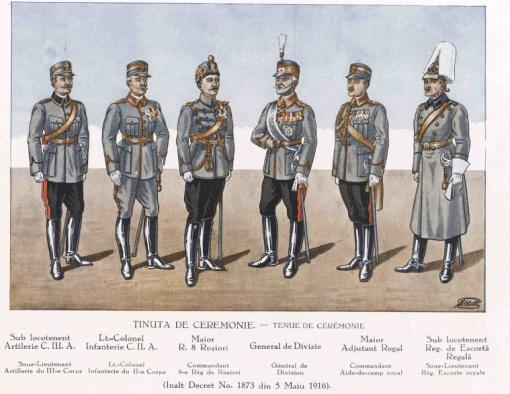 3.cere 1916