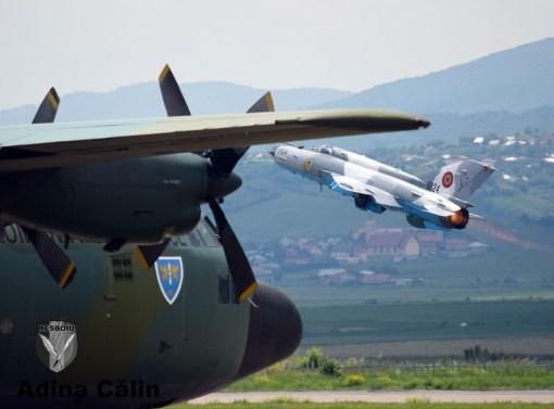 MiG 21 (17)