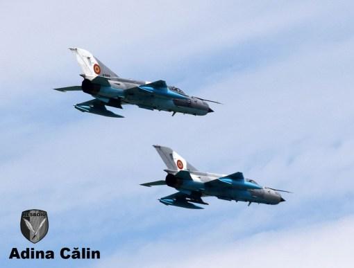 MiG 21 (28)
