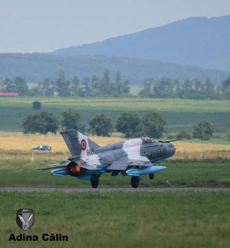 MiG 21 (9)