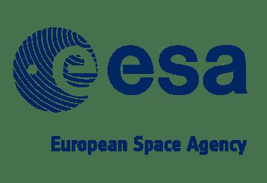 Agentia Spatiala Europeana
