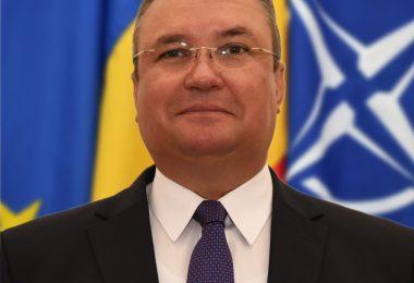 ministrul apararii nationale, Nicolae_Ciuca