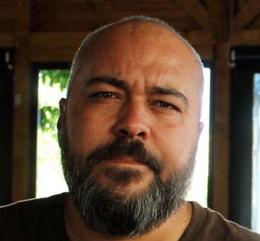 Iulian Iamandi