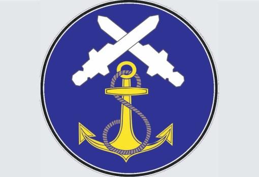 Morska Jednostka Rakietowa – MJR