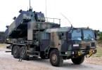 Naval Strike Missile - Morska Jednostka Rakietowa