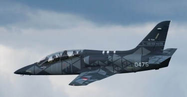 L-39NG