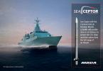CSC Sea Ceptor