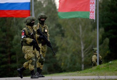 Slavic Brotherhood 2020
