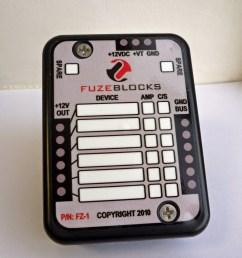 chevy sonic fuse box [ 1480 x 1600 Pixel ]