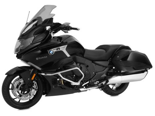 small resolution of larger wunderlich ergo 2 screen for the bmw k1600 bagger