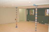 Basement Solutions: Basement Solutions Of Nh