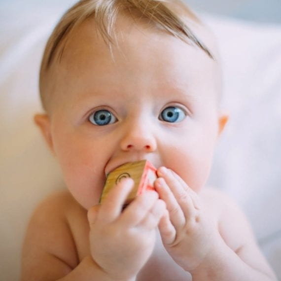 baby aid cute photo