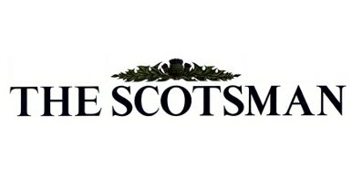 The Scotsman Reports: Health Warning For Scots Children