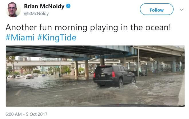 McNoldy Tweet v3