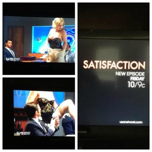 Satisfaction Picstitch 2