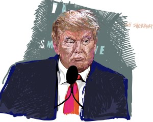 Trump_006