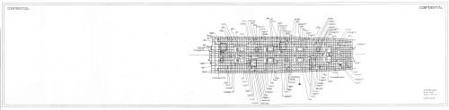 small resolution of uss iowa bb 61 sheet 9