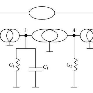 Block diagram of the two integrator loop filters