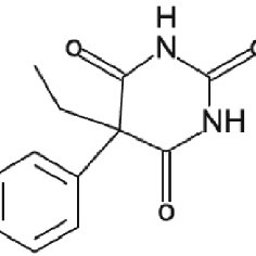 (PDF) Phenobarbital loaded microemulsion: Development