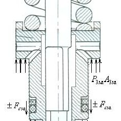 (PDF) Mathematical Modeling of a High Pressure Regulator