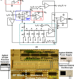 b amp m shifter wiring diagram [ 850 x 1024 Pixel ]