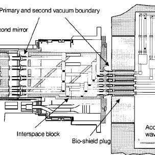 Polarized Plug Wiring Power Cord Wiring Diagram ~ Odicis