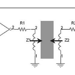 (PDF) Sensing in Coin Discriminators