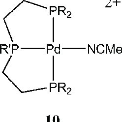 Fujita metal corrole complexes for the photochemical