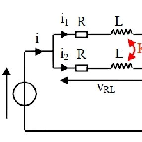 Emitter bond wire liftoff detection for IGBTs in parallel