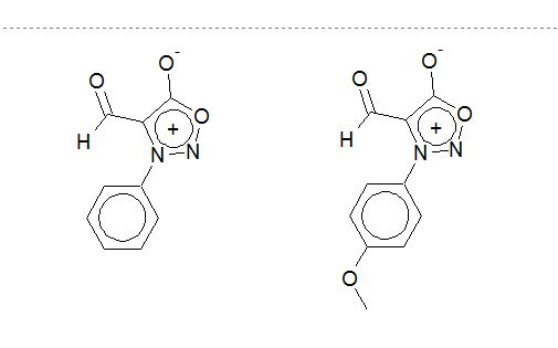 137 questions with answers in Heterocyclic Chemistry