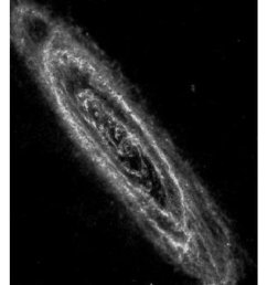 andromeda galaxy m31 a rp 25 fusion  [ 850 x 1145 Pixel ]