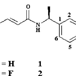 (PDF) Oxidation mechanism in the metabolism of (S)-N-[1-(3