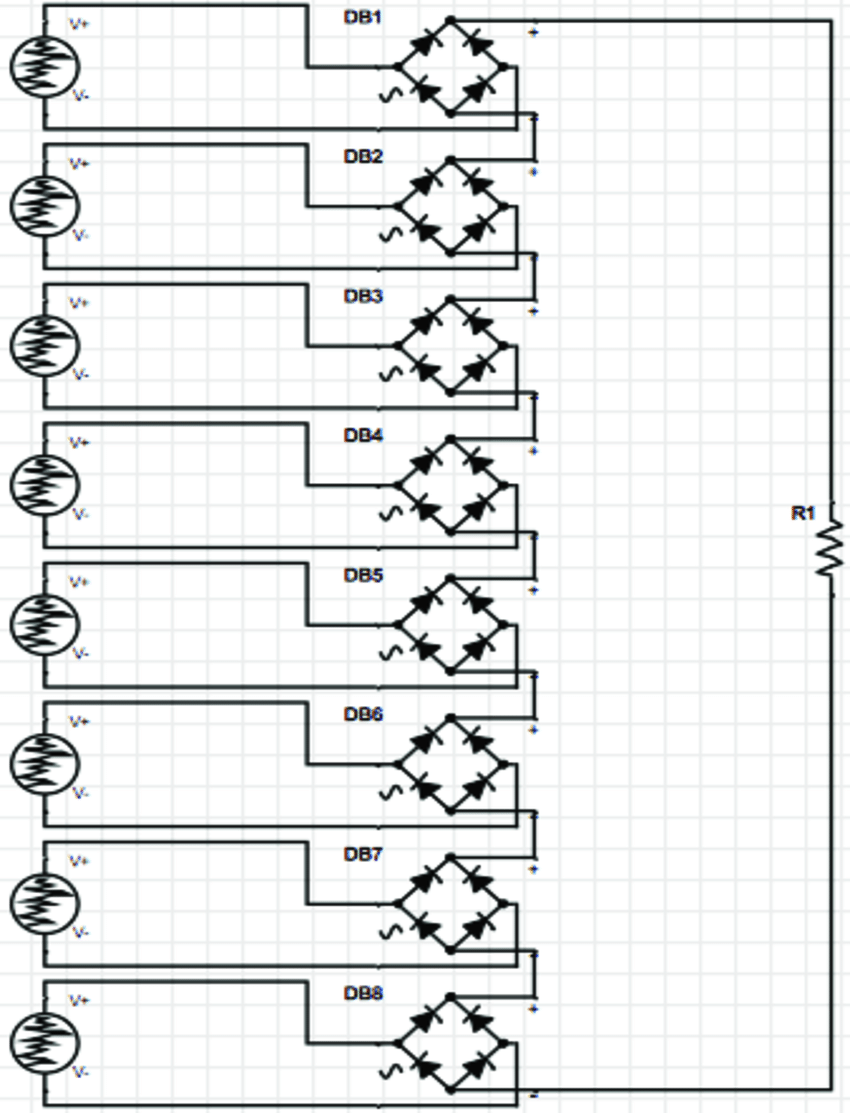 Wiring Diagram Cigar Box Guitar