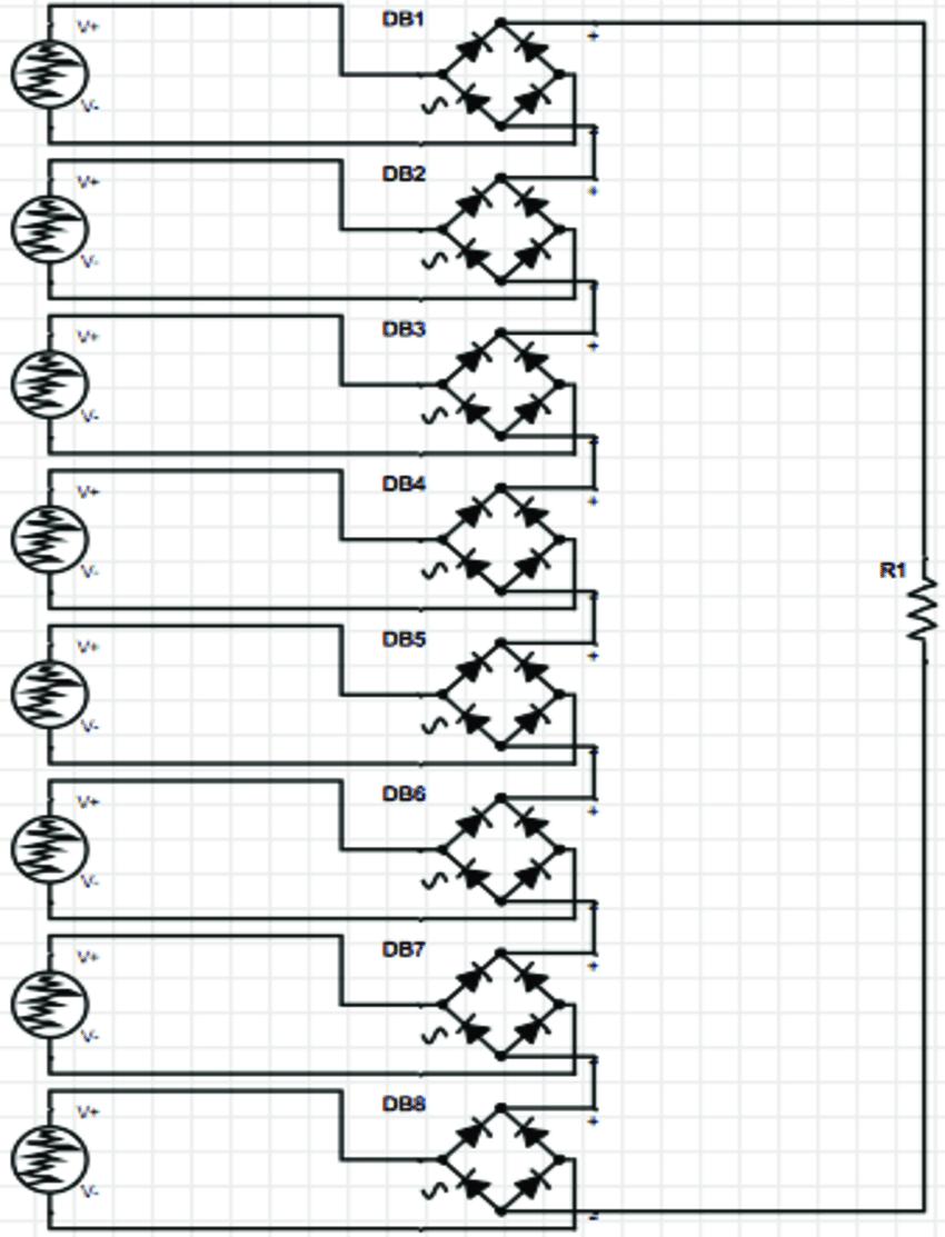 medium resolution of piezo input to the dc power output circuit diagram download cigar box guitar wiring diagram piezo