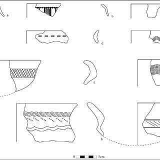 (PDF) Archaeological Investigation at Ile-Ife, Southwest