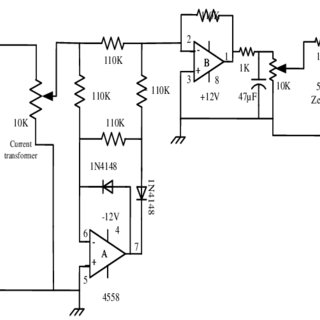 (PDF) Design and Construction of an Automatic Transfer