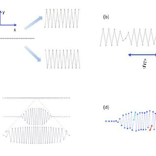 Experimental optical simulation of the quantum dynamics