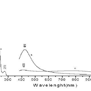 Optimized geometry of the trihydrate amoxicillin molecule ...