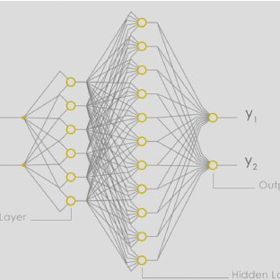 (PDF) NEURAL NETWORK CONTROLLER FOR AN ANTHROPOMORPHIC