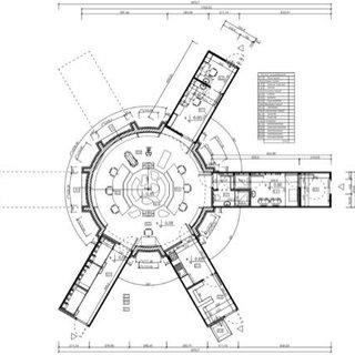 (PDF) DESIGN FOR THE FUTURE: FLEXHAB PROJECT, THE FUTURE