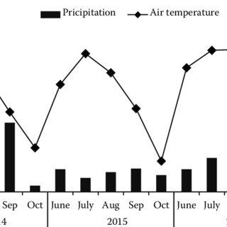 (PDF) Wheat straw mulching with fertilizer nitrogen: An