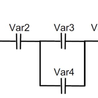 (PDF) Controlling a smart traffic light using Programmable