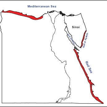 (PDF) WATER-EFFICIENT DESIGN GUIDELINES FOR ECOLODGES