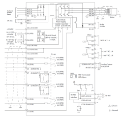 Danfoss Vlt 6000 Wiring Diagram 2006 Honda Civic Headlight Vfd Free For You Schematics Rh 1 5 2 Schlaglicht Regional De
