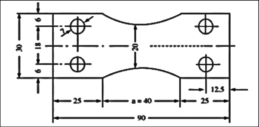 ASTM B557M PDF